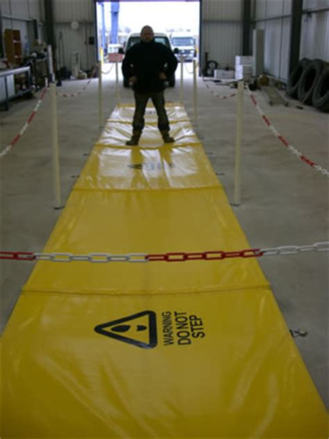 pit safety everquip inspection pits