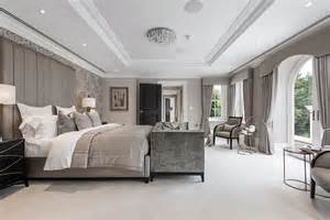 homes with in suites luxury panel doors fit for a mansion architecture