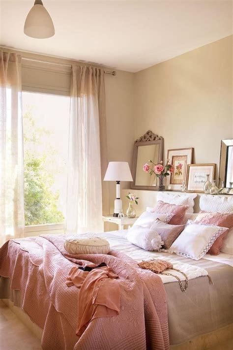 shabby chic ideen für schlafzimmer gestalten jugendzimmer f 252 r m 228 dchen im vintage oder shabby chic stil