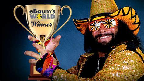 contest 2013 winner photoshop contest 58 winner picture ebaum s world