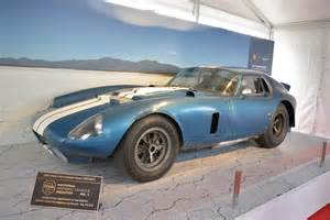 1964 1965 shelby daytona coupe picture 671254 car