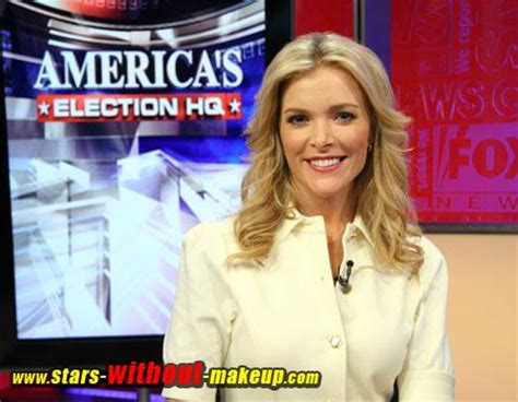 meghan kelly without makeup kelly ripa without makup hot girls wallpaper
