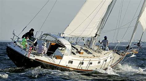 yacht boat price in pakistan motor boat for sale in pakistan building a plywood boat