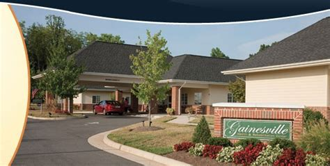 Detox Centers Gainesville Fl by 14 Best Images About Live Gainesville Virginia On