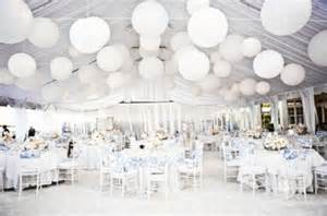 all white decor hello may 183 there s an idea all white