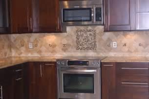 small kitchen makeover small kitchen makeover modern kitchen atlanta by