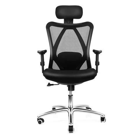 sedia ergonomica da ufficio intey sedia ergonomica da ufficio espertosalute it