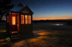 Tumbleweed House how tiny houses are hitting big in the uk the box room