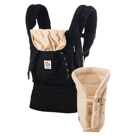 best ergo baby carrier ergobaby original ergonomic multi position baby carrier