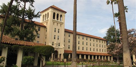 Santa Clara Part Time Mba Tuition by Digital Advertising Trends In Higher Education Spotlight