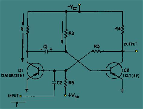 one relay wiring one free engine image for user