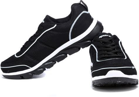 how do see run shoes fit how do see run shoes fit 28 images how do nike shoes