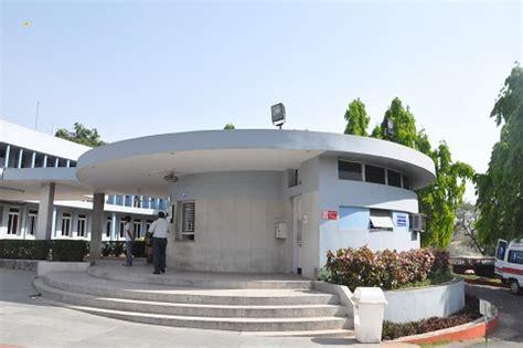 tata motors jamshedpur contact tata motors hospital