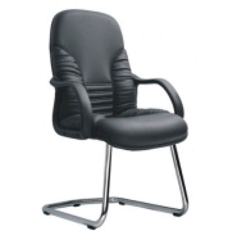Kursi Hadap Office Visitor Chair Donati Do 15 Ua C