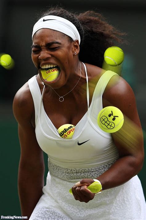 S Tennis Pictures tennis pictures freaking news