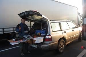 Subaru Forester Bed Subaru Window Bed And Subaru Forester On