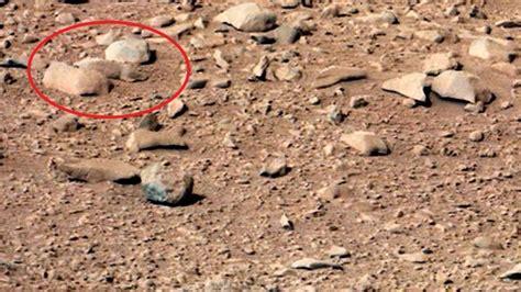 ultimas imagenes extrañas de marte ultimas curiosidades o curiosity descobre um rato em