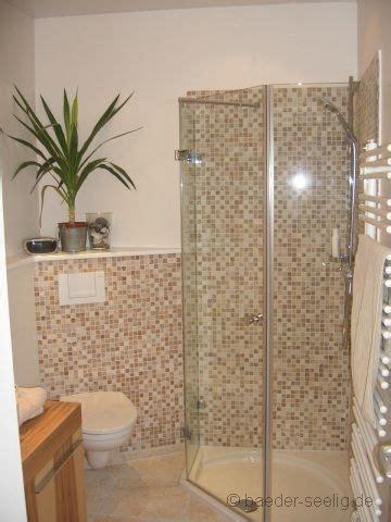 korkfußböden in den badezimmern kleines badezimmer renovieren ideen
