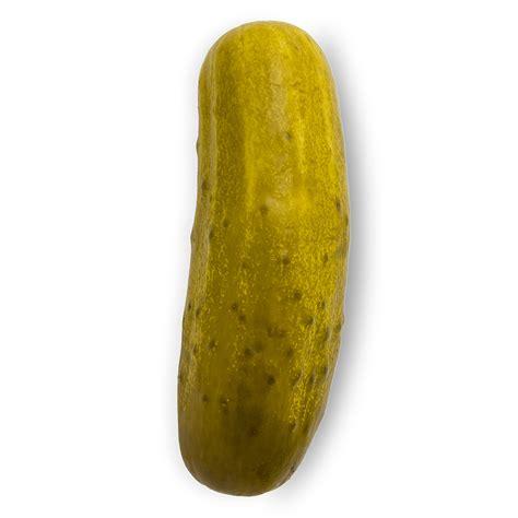 pickles the german delicatessen pickles schaller weber
