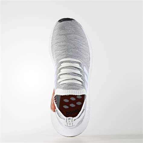 Adidas Nmd R2 Glitch adidas nmd r2 pk quot white glitch quot shoe engine