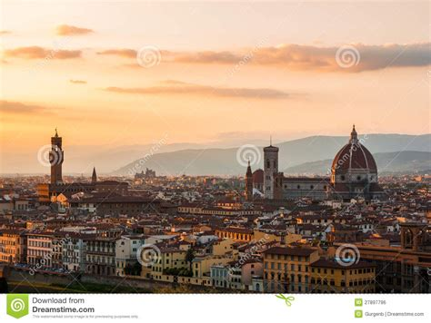 time out florence city royalty free stock image florence city image 27897796