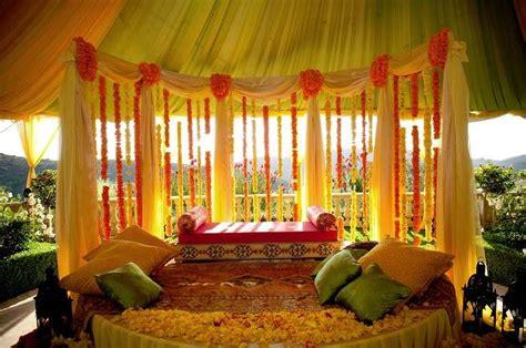 home decor ideas for indian wedding indian wedding decoration ideas themes