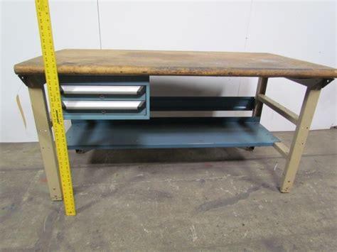butcher block bench top butcher block work table tops modern industrial thick butcher block butcher block