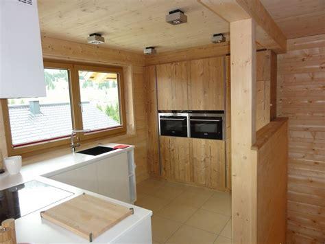 modulküche kaufen wohnzimmer bilder ideen