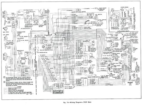 1990 bmw 325i wiring diagram wiring diagram manual