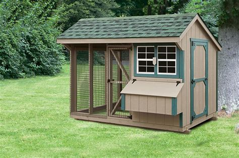 Backyard Chicken Coops Chicken Coups For Sale Backyard Chickens For Sale
