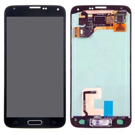 Smile List Chrome Samsung Galaxy A9pro Black samsung galaxy s5 sm g900f amoled black lcd screen panel replacement in oranmore galway