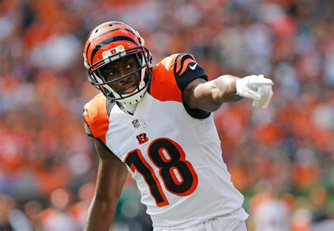 aj green wallpapers images  pictures backgrounds