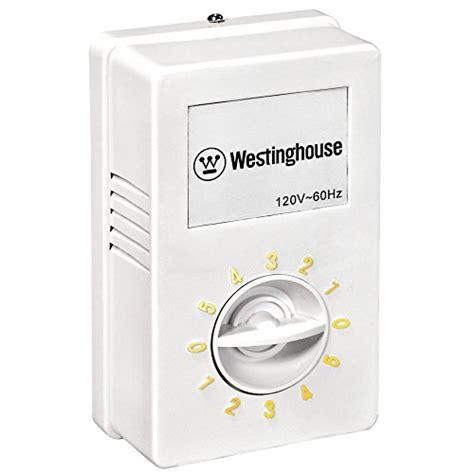 westinghouse industrial 56 in brushed nickel ceiling fan westinghouse 7861400 industrial 56 inch three blade indoor