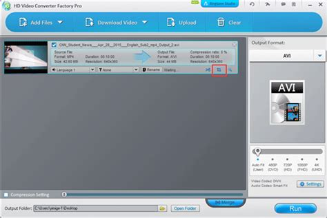 format factory hardcode subtitles how to remove subtitles from mkv mp4 avi and so on
