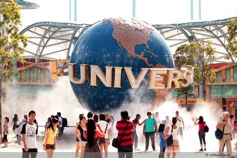 Tiket Universal Studio Singapore universal studios singapore 2010 softwerkz net