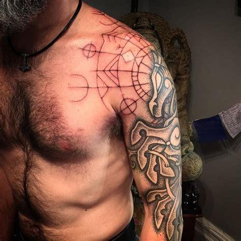 loki tattoo best 20 loki ideas on