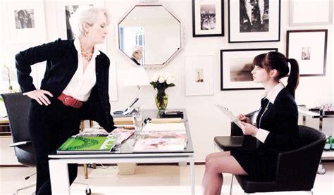 colloquio in consigli utili l giusto per il colloquio di lavoro
