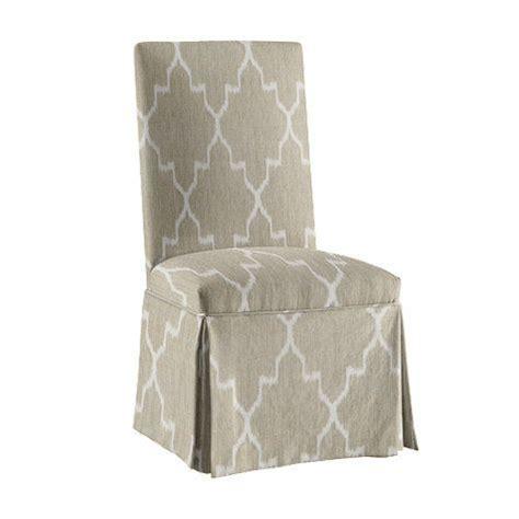 ballard designs slipcovers ballard designs parsons chair slipcover kitchens