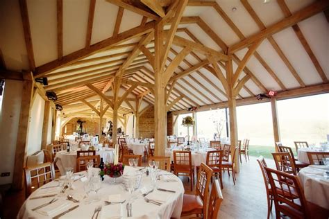 barn conversion wedding venues east 17 best images about summer wedding venues on