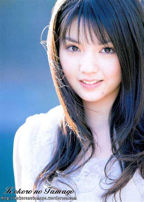 wallpaper cute girl japan gallery hollywood images sayumi michishige beautiful hd