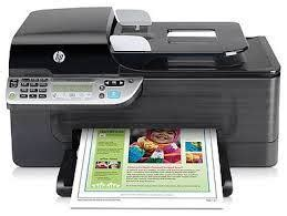 Printer Hp 1115 hp drivers for windows 7 hp photosmart 1115