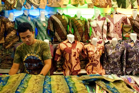 batik air web check in error 10 best shopping in denpasar best places to shop in denpasar