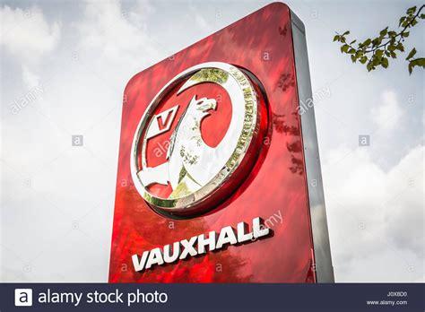 vauxhall vectra logo 100 vauxhall vectra logo used vauxhall astra 1 2