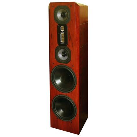 Speaker Legacy legacy audio focus se floorstanding speakers premium
