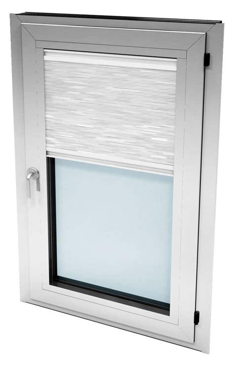 tende oscuranti per finestre oscuranti per finestre in alluminio sistema oscurante vetri