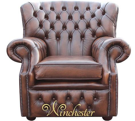 chesterfield armchair uk chesterfield abbot high back wing chair antique brown uk