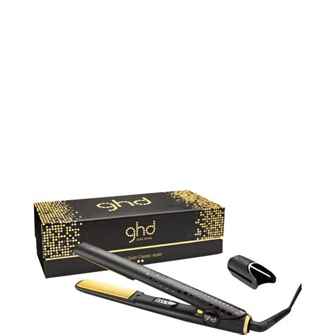 Ghd V Gold Classic Styler ghd v gold classic styler kaufen klipp shop