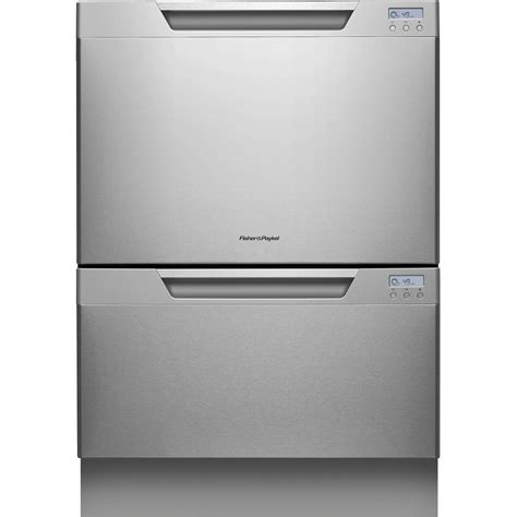 Dishwasher Drawer Review by Dishwasher Reviews The Best Dishwashers Are Revealed In