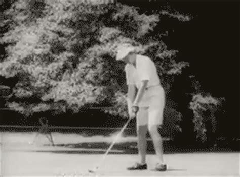 mickey wright golf swing golf silver golf instruction golfsilver com