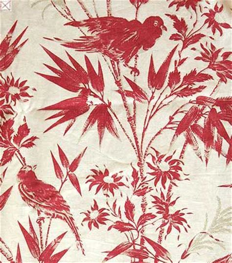 fabric pattern in french 17 best images about toile on pinterest manuel canovas